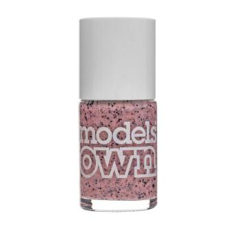 Harga ModelsOwn Nail Polish - Egg Shell Pink (Dove)