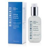 Bioelements Makeup Dissolver Perfected - Oil-Free, Non-Stinging Makeup Remover (Salon Product) 118ml/4oz (EXPORT)