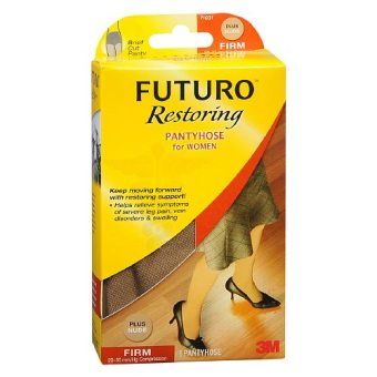 Harga FUTURO Compression Stocking SMALL