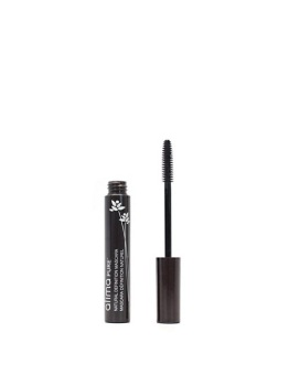 Harga Alima Pure Natural Definition Black Mascara