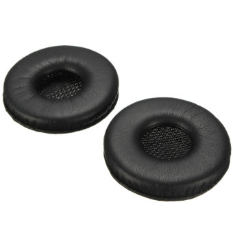 Harga Soft Replacement Ear Pads Cushion for Koss Porta Pro PP ES3 ES5 FW33 Headphones(Export)