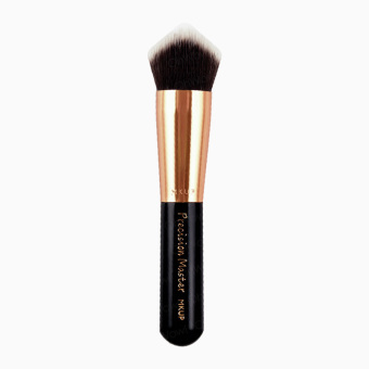 Harga MKUP 5D Precision Master Brush