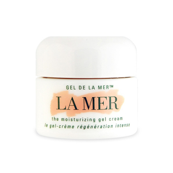 Harga La Mer Gel de la Mer The Moisturizing Gel Cream 30ml/1oz - intl