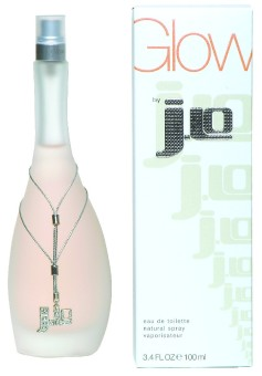 Harga Jennifer Lopez Glow by Jlo EDT/Woman/100ml