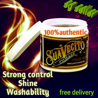 Harga Suavecito strong promade from usa