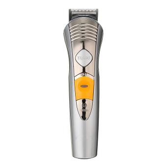 Pro Electric Body Beard Hair Men Cut Clipper Shaver Machine Razor Trimmer Set - intl - 2