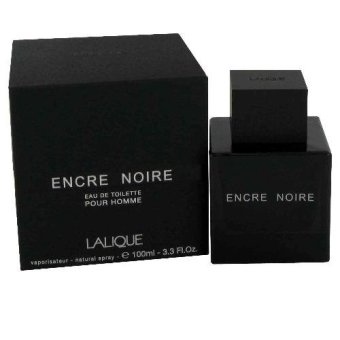 Harga Encre Noire Lalique for men EDT/100ml