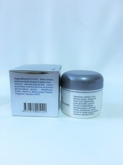 Sheep Placenta Cream Moisturizer 100g - 2