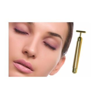 Harga 24K Golden T Pulse Japanese Beauty Bar