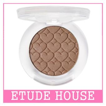 Harga ETUDE HOUSE Look At My Eyes Cafe 2g (#BR404)