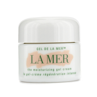Harga La Mer The Moisturizing Gel Cream 30ml/1oz