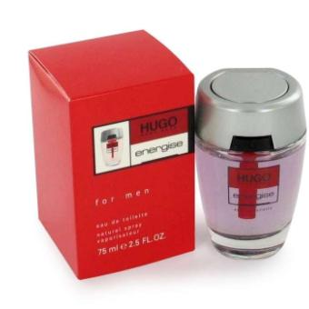 Harga Boss Energise 75ml SP Man