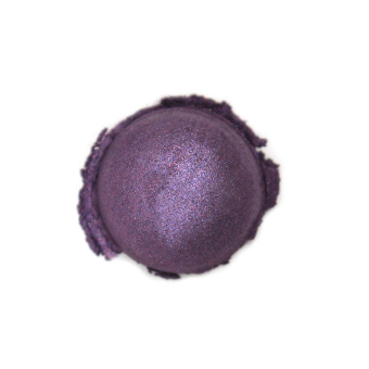 Harga Alima Pure Luminous Shimmer Eyeshadow 2.5g