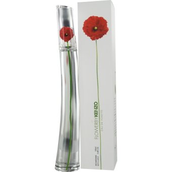 Harga Flower by Kenzo EDT/100ml/Women