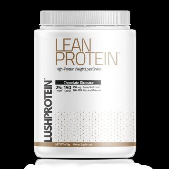 Harga LeanProtein™ Chocolate