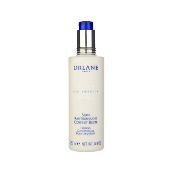 Harga Orlane B21 Body Care Firming Concentrate Body and Bust 8.4oz/250ml