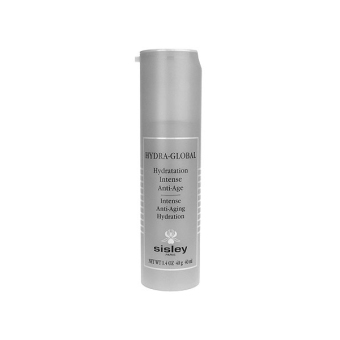Harga Sisley Hydra-Global Intense Anti-Aging Hydration 1.4oz/40g (EXPORT)