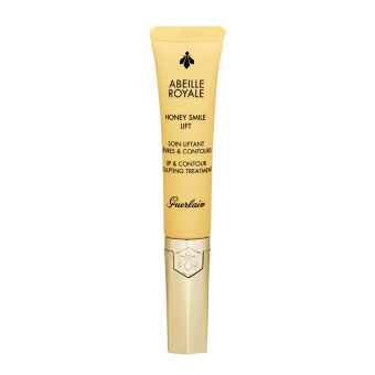 Harga Guerlain Abeille Royale Honey Smile Lift Lip & Contour Sculpting Treatment 0.5oz, 15ml