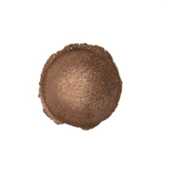 Harga Alima Pure Luminous Shimmer Eyeshadow Martinique 2.5g