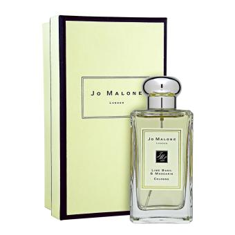 Harga Jo Malone Lime Basil & Mandarin Cologne 3.4oz, 100ml (with box / ) - intl