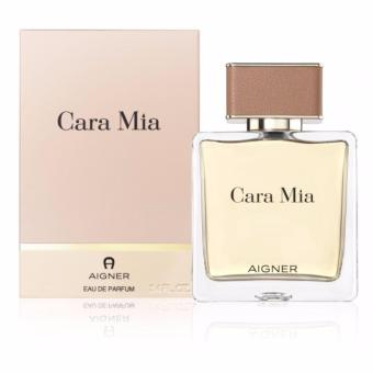 Aigner Cara Mia edp 100ml - 2