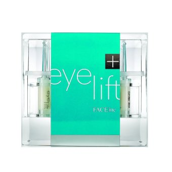 Harga The Face Inc Eye Lift 1ml x 16