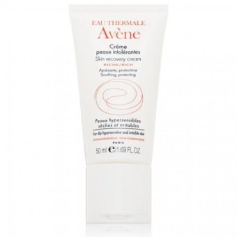 Harga Avene Akerat 10 Body Care Cream 200ml