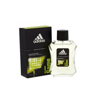 Harga Adidas Pure Game EDT 100ml