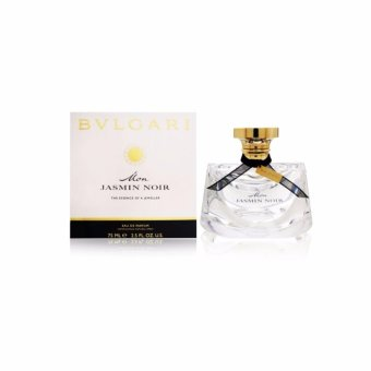 Harga Bvlgari Mon Jasmin Noir For Women EDP 75ML