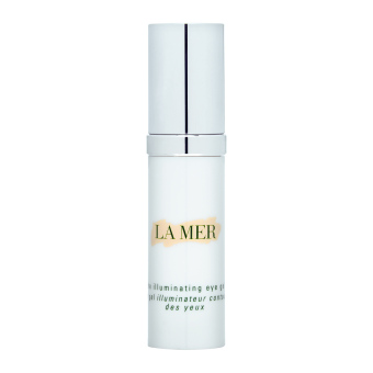 Harga La Mer The Illuminating Eye Gel 0.5oz, 15ml (EXPORT)
