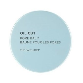 Harga [The face shop] Oil Cut Pore Balm - intl