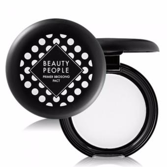 Harga (Beauty People) 48. Primer Bbosong Pact