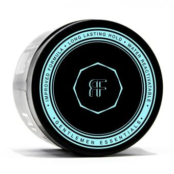 Harga REFINED Premium Pomade (Strong Hold)