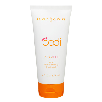 Harga Clarisonic Pedi-Buff Sonic Foot Smoothing Treatment 6oz, 177ml