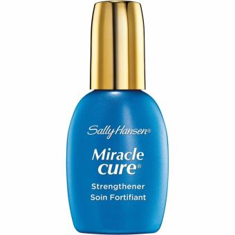 Harga SALLY HANSEN Miracle Cure
