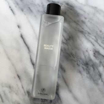 Harga Son & Park Beauty Water