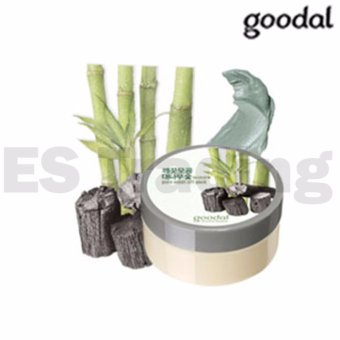 Harga Goodal Natures Solution Pack -pore - intl