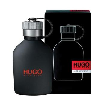 Harga Hugo Boss Just Different Eau De Toilette Sp 200ml