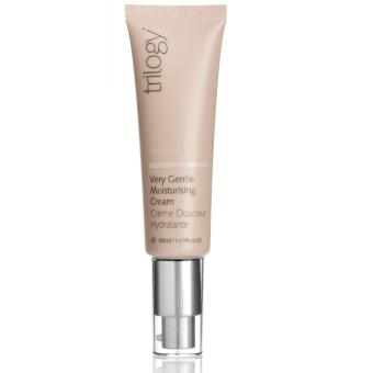 Harga Very Gentle Moisturising Cream