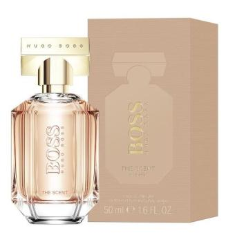 Harga Boss the Scent for her EDP 100ml (New Arrival)