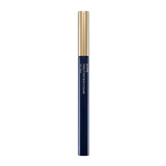 IOPE Amore Pacific Perfect Defining Eyeliner #02 Brown 0.6g (EXPORT)