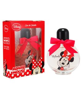 Harga Disney Collection CT Minnie EDT 50ml