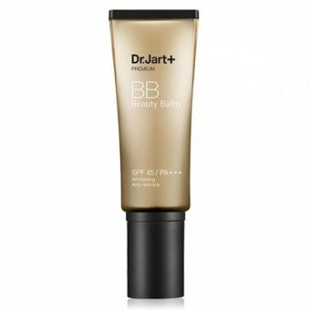 Harga Dr.Jart+ Premium Beauty Balm 40ml (Export).