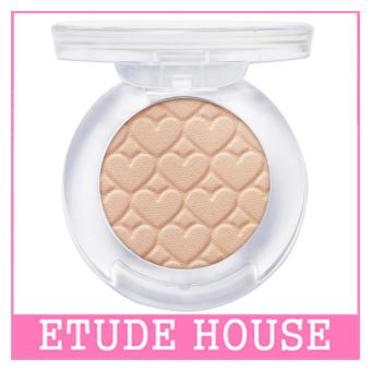 Harga ETUDE HOUSE Look At My Eyes Cafe 2g (#BE102)