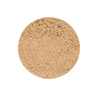 Harga Alima Pure Satin Matte Foundation Beige #4