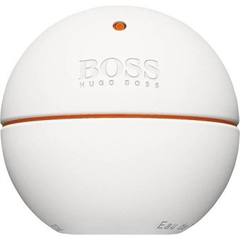Harga Hugo Boss In Motion White 40ML