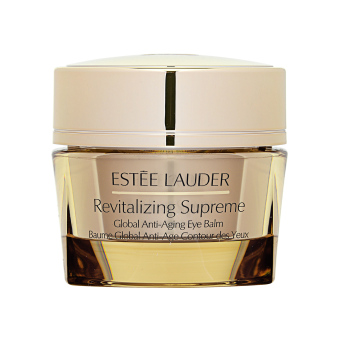 Harga Estee Lauder Revitalizing Supreme Global Anti-Aging Eye Balm (For All Skin Types) 1.7oz, 50ml
