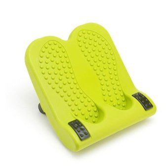 Harga IWANNA FOOT STRETCH Stretching Massager Mate (Export)