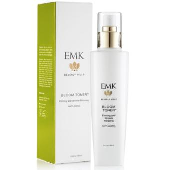 Harga EMK Beverly Hills Wrinke Relaxing Toner 200ml