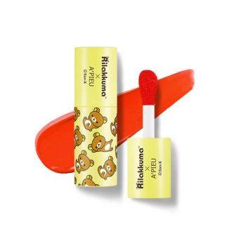 Harga [Apieu] Honey Glow Serum Tint #OR01-Rilakkuma Edition - intl